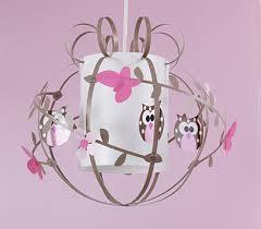 suspension luminaire chambre bébé suspension luminaire bebe with suspension luminaire bebe