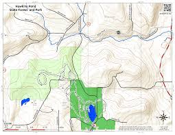 Skyline Drive Map Search Results For U201c