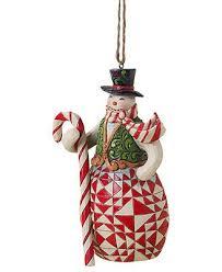 Jim Shore Christmas Ornaments Ebay by 141 Best Jim Shore Images On Pinterest Father Christmas Jim