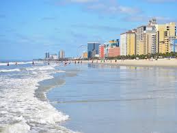 north beach 213 47913 u2022 vantage myrtle beach