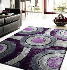 Purple Area Rug 8x10 Pleasing Purple Area Rug 8x10 Rugs Design 2018