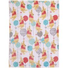 mickey mouse wrapping paper baby nursery decor and essentials disney baby