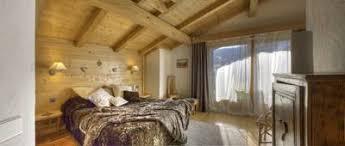 chambres d hotes combloux la grande ourse chalet de famille en haute savoie daniele