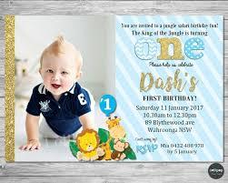 200 best 1st birthday invitation ideas images on pinterest