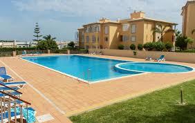 apartment condomínio do pinhal vilamoura portugal booking com
