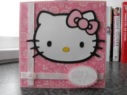 alluring hello kitty debit cards bank of america card hello cards