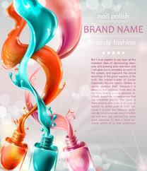 imagenes libres para publicidad belleza fotos y vectores gratis