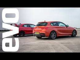fastest bmw 135i bmw 135i racing drag racing dragtimes com