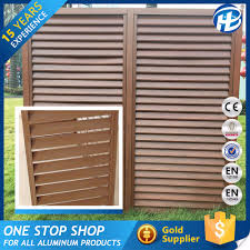 China Kitchen Cabinet Rolling Shutter Kitchen Cabinet Tehranway Decoration