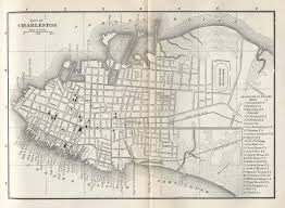 Columbia Sc Map South Carolina Maps Perry Castañeda Map Collection Ut Library
