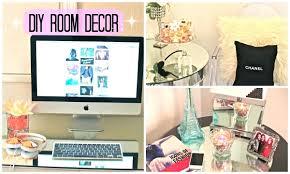 home decor fabric uk decorations fun home decor stores fun home decor uk fun home