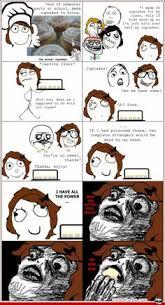 Shlick Meme - funny rage comics rage face pinterest rage comics comic and