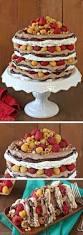199 best sweet meringues u0026 marshmallows images on pinterest