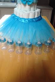 18 best tiffany blue themed baby shower images on pinterest baby