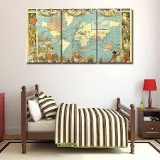 wall decor zoom 149 wall design compact zoom cozy medieval wall
