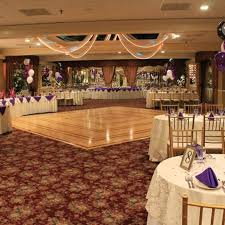 wedding halls in island 123 best reception locations and catering halls images on