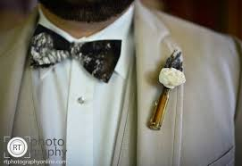 bullet flowers bullet shell boutonniere bullet casing boutonniere sola