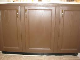 kitchen fancy light brown painted kitchen cabinets lovely reface