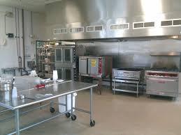 Commercial Kitchen Equipment Design 13 Best Commercial Kitchen Images On Pinterest Commercial