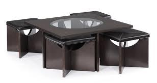 Cherry Wood Coffee Table Coffee Table Minimalis Lakecountrykeys Com
