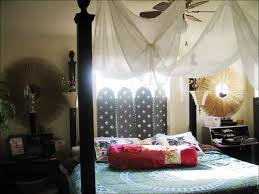 interior marvelous moroccan window screen moroccan curtains and