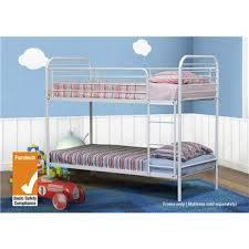 Metal Bunk Bed Ladder 36 Best Bunk Beds Images On Pinterest 3 4 Beds Beds Online And