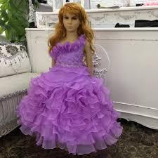 online get cheap girls pageant dress wholesalers aliexpress com