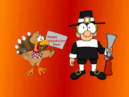 wallpapers thanksgiving free funny thanksgiving wallpapers wallpaper cave