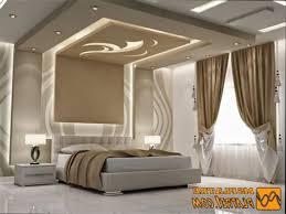 modele decoration chambre exceptional modele de cuisine americaine 14 maison toit terrasse