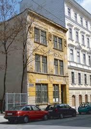 Kauf Immobilie Barsinghausen Immobilien Gutachter Immobilien Kaufberatung In
