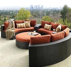 Large Patio Set Cover Round Outdoor Patio Furniture U2013 Bangkokbest Net