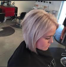 haircut calgary shawnessy rush salon inc opening hours 310 19369 sheriff king st sw