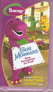 Barney And Backyard Gang List Of Barney U0026 Friends Episodes And Videos Wikipedia