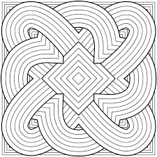 printable difficult coloring pages online www aidecworld com