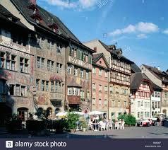 hauser hotel munich gallery image of this property hotel hauser hauser stock photos hauser stock images alamy