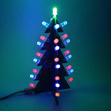 Christmas Tree High Resolution Wall Lights Beautiful Christmas Wall Tree Lighted High Definition