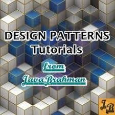 pattern exles in javascript filter pattern uml diagram it uml pinterest filter