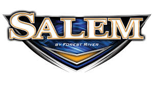 Salem Rv Floor Plans by 2017 Forest River Salem 27rei Model