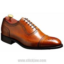 Wide Comfortable Dress Shoes Wide Fitting Shoes Online Running Shoes New Shoes Shoes Size
