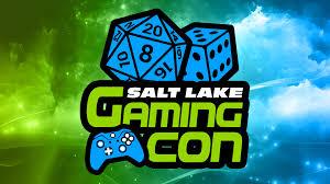 Hearthstone Home Design Utah Salt Lake Gaming Con U2013 July 7th U0026 8th 2017