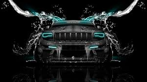jeep wallpaper jeep logo wallpaper 61 images