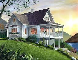 house plans with daylight basements daylight basement windows consumedly me