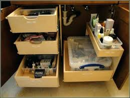 Kitchen Cabinets With Pull Out Shelves Marvelous Under Cabinet Organizer Precious Under Cabinet Pull Out