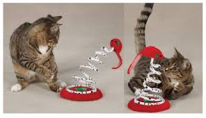 toys for cats toys model ideas