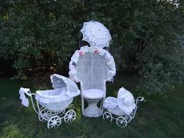 baby shower rentals baby bridal rentals smithkins sweet greetings borrowed