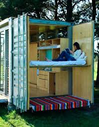 make storage bins 25 best ideas about shed houses on pinterest