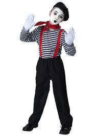 clown costumes kids clown halloween costume