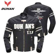 leather motorcycle accessories popular mens motorcycle riding gear buy cheap mens motorcycle