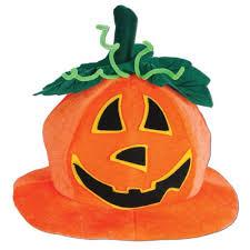 halloween hats at halloweenent top halloween hats results