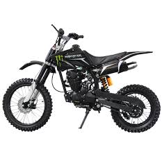 motocross bike brands loncin dirt bike loncin dirt bike suppliers and manufacturers at